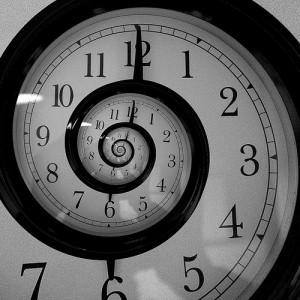 Top Ten Free Timeline Tools